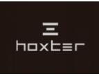 HOXTER.
