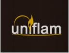 Uniflam.