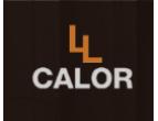 LLCalor.