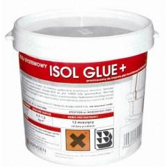 Клей Isol Glue 1,65