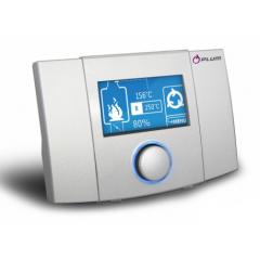 Электронная система для конвекционных каминов airKOM 250