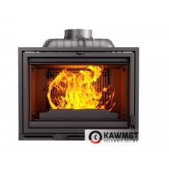 KAWMET Premium F23 (14kW)