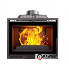 KAWMET Premium F24 Dekor (14kW)