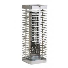 Электрокаменка  HUUM STEEL 6 kW