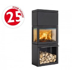 Jotul F 520 High Top