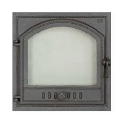 Дверцы для камина SVT 406