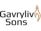 Gavryliv&Sons