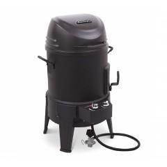 Газовая коптильня Char-Broil Big Easy Smoker