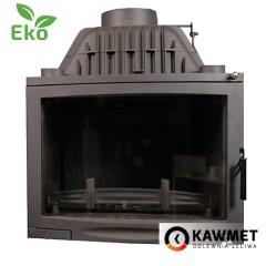 Kawmet W 17 Panorama (16.1 kW) EKO