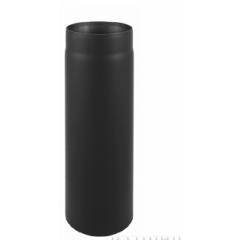 Труба RP 1000, Ø 120-250, 2мм