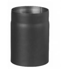 Труба RP 250, Ø 120-250, 2мм